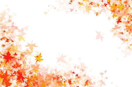 the abstract maple background for design Stock Photo