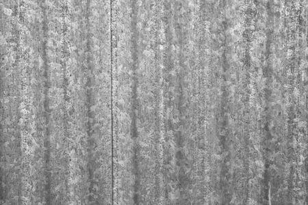 Texture from an antique barn door. 스톡 콘텐츠