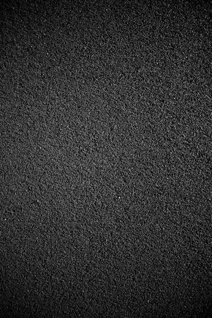Track texture background.