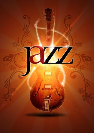 �ber Wasser: jazz!