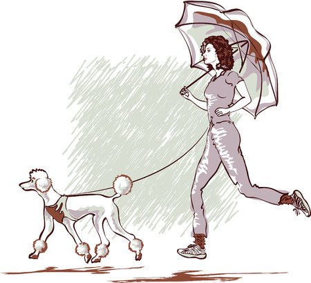 finally: It s all about exercising  the physical shape, ability to resist the weather   conditions, and, finally, the love to others  Illustration