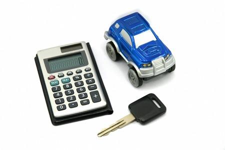 sell car: Buy Sell Car