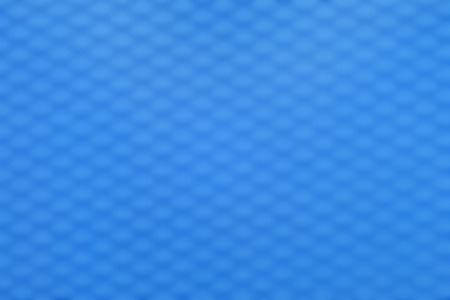 lozenge: Blue Texture for wall paper or background