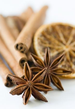additives: Christmas additives