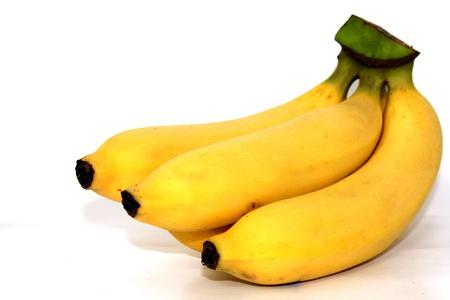 Banana of Thailand