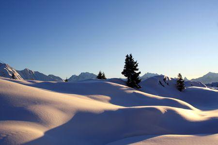 Winter Stock Photo - 4747580