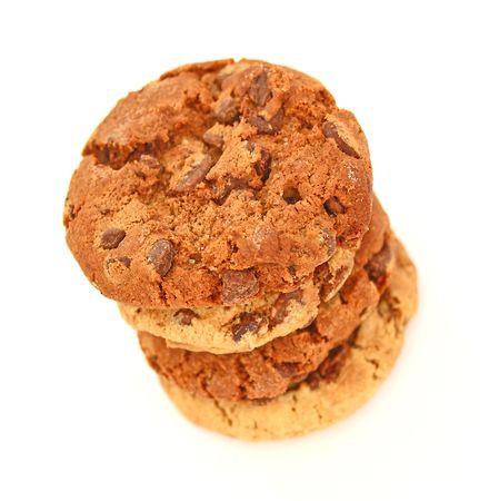 Cookies Stock Photo - 4748127