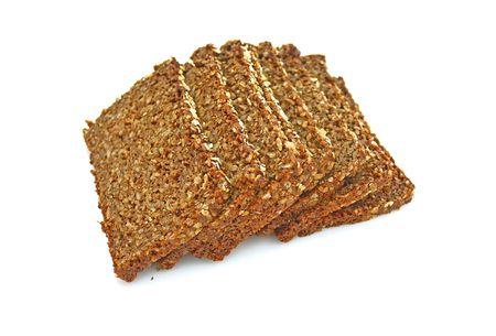 パン 写真素材