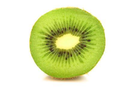 Kiwi, Stock Photo