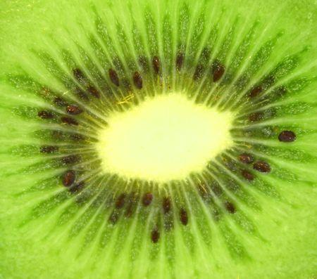 Kiwi, Stock Photo - 4805040