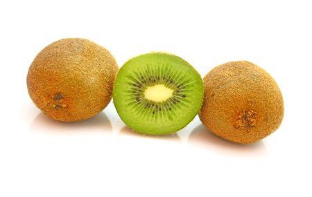 Kiwi, Stock Photo - 4805032