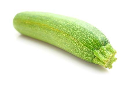 Zucchini Stock Photo - 4805037