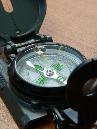 compas: compas 2