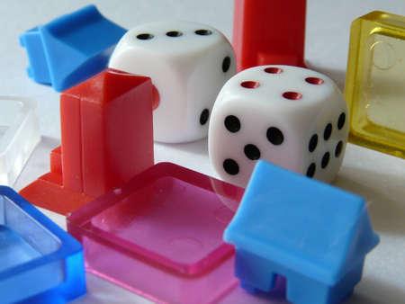 monopolio: juego monopolio