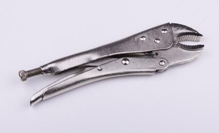 Vise-Grips Pliers