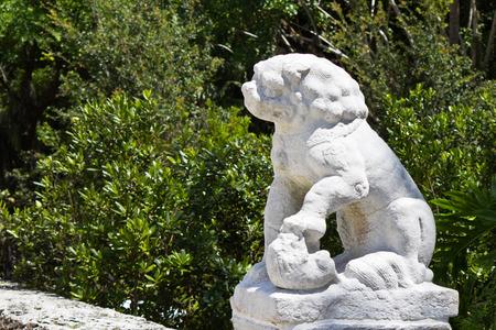 artwork: Sculpture statue artwork