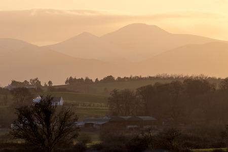 county tipperary: Ireland