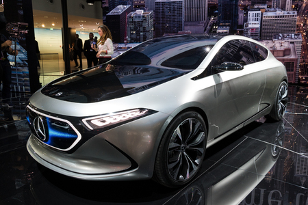 https://us.123rf.com/450wm/jvdwolf/jvdwolf1709/jvdwolf170900110/86015906-frankfurt-germany-sep-13-2017-mercedes-benz-concept-eqa-electric-car-at-the-frankfurt-iaa-motor-show.jpg?ver=6