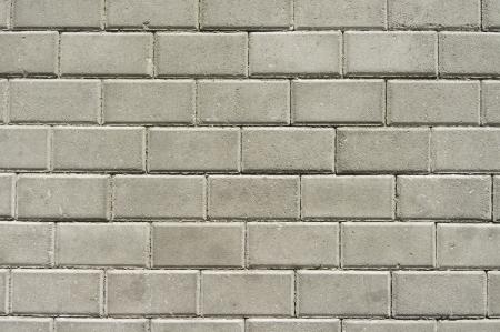 viability: Cobblestone background