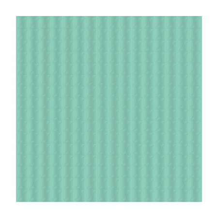 reminiscent: Abstract regular pattern reminiscent of textile curtain