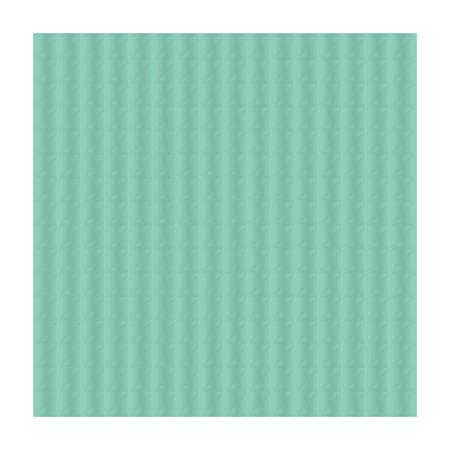 regular: Astratto schema regolare che ricorda tessile della tenda Archivio Fotografico