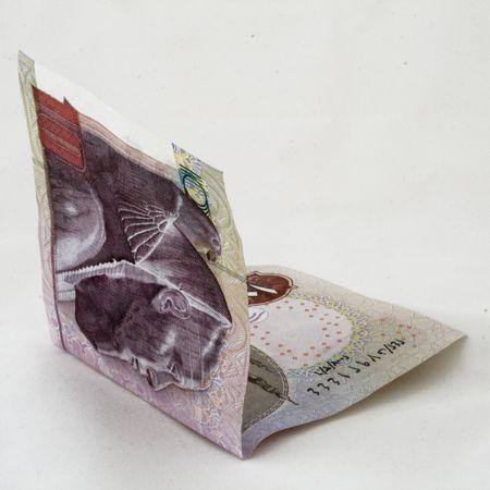 dinar: Jordanian Dinar currency