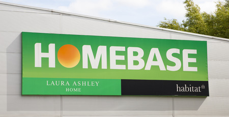 store: Homebase store