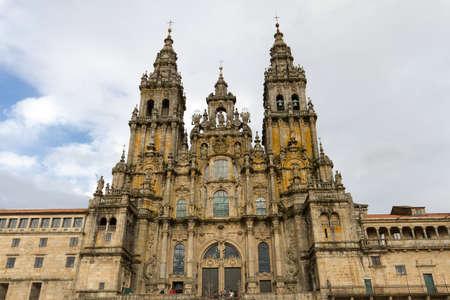 galicia: Spain Editorial