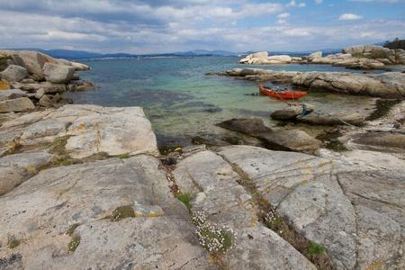 galizia: Galizia