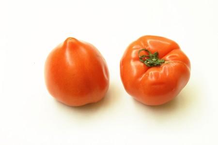 tomates fra�ches