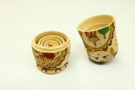 Poup�e russe