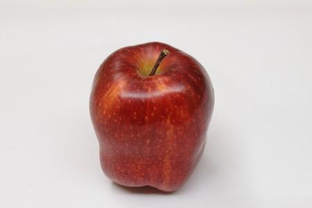 pommes fra�ches