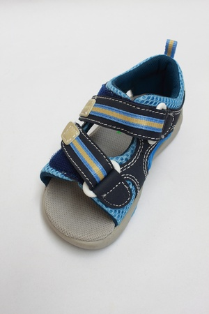 sandal Stock Photo - 9514823