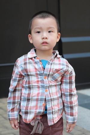 boy asia photo