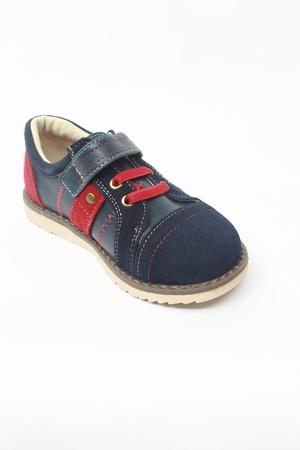 chaussure de sport Banque d'images