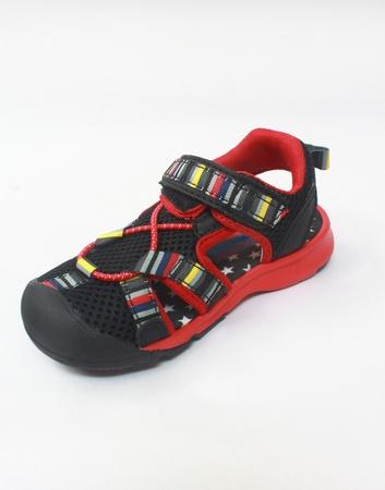kid �t� sandale