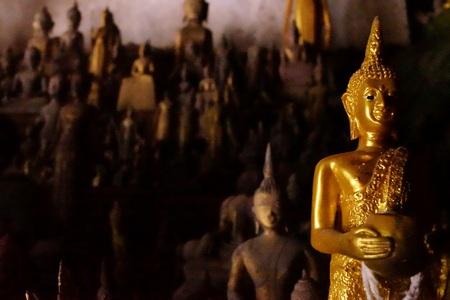 Buddhist Stok Fotoğraf