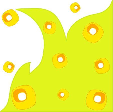 Citrus blocks