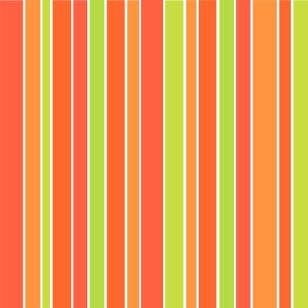rayas de colores: Franjas de verano