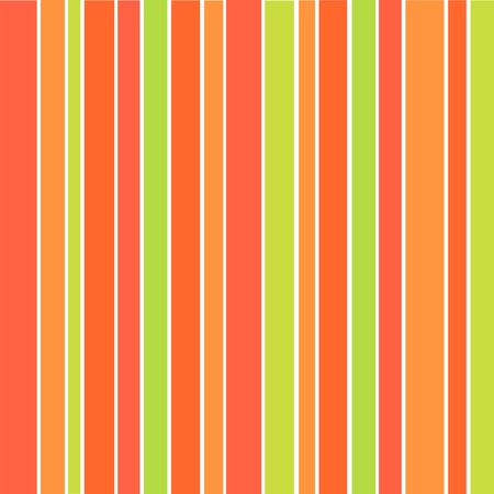 stripes: Summer stripes