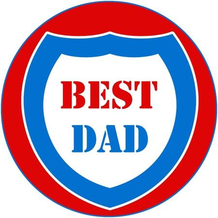 Best DAD design