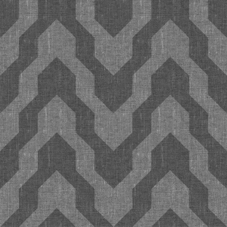 zig zag: Seamlessa geometric pattern with zig zag in gray color