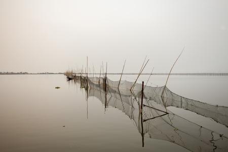 long lake: Long Lake