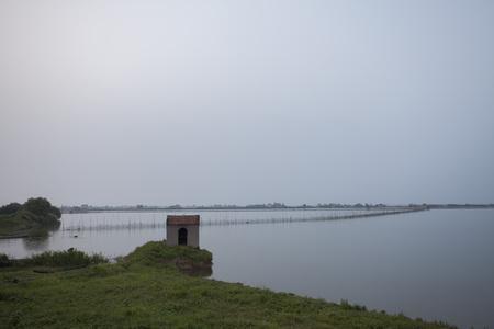 long: Long Lake