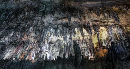 Tenglong Cave Editorial