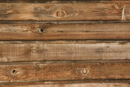 Horizontal wood wall background  Barn  photo
