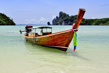 tripping: Phuket2
