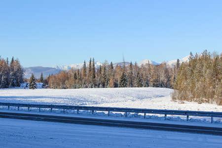 vast: Vast mountain ranges