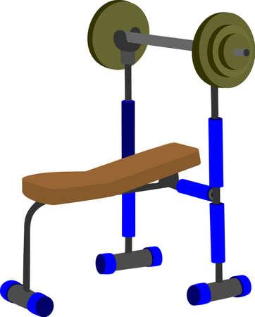 athleticism: Sports exercise machine