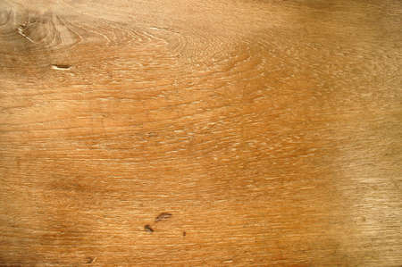 High quality wood grain texture  Stock Photo